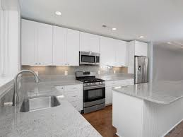 Modern Kitchen Ideas With White Cabinets by Kitchen Cabinets Kitchen Interior Posh Modern Kitchen Decors
