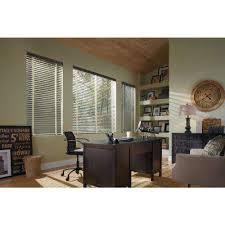 home design elements reviews valance aluminum mini blinds mini blinds the home depot
