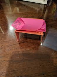 Home Legend Piano Finish Laminate Flooring Reidhead Random Ness