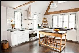 kitchen design pinterest image on elegant home design style about