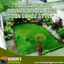 Small Backyard Gardens by Square Paving Stones In A Curving Gravel Path By A Lawn I Dream