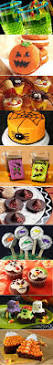 cute halloween food ideas for a party pin by suzanne willard on willard halloween party stuff