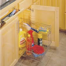 kitchen cabinet organizers metal wire kitchen cabinet organizers kitchen storage
