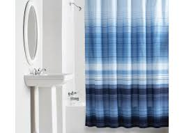 curtains zen and the art of choosing luxury shower curtains curtains zen and the art of choosing luxury shower curtains shocking shower curtain and bath