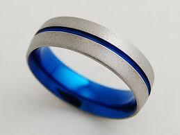 mens wedding bands titanium mens wedding band titanium ring wedding band mens