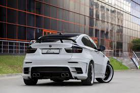 name of bmw name of the tuned bmw x6 m bmw providing german quality