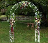 wedding arches for rent wedding arch rentals