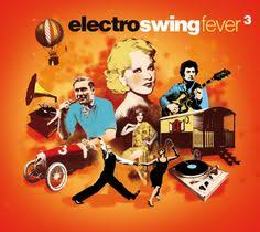 electro swing italia electro swing italia is proud to present electro swing italia