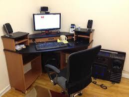 Mercury Corner Desk Citadel Corner Desk Usb Hub Bedroom Ideas And Inspirations