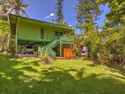 kehena treetop bungalow close to kehena b vrbo