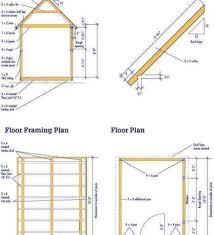 Pergola Design Plans Free by Pitched Roof Pergola Designs Popular Roof 2017