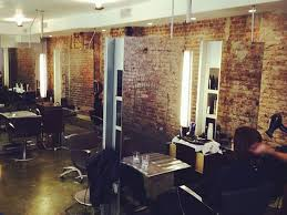 mapped 20 salons to find your best haircut in d c this spring