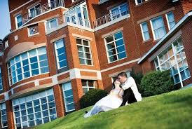 wedding venues portsmouth nh sheraton portsmouth nh hotel wedding venue sheraton portsmouth