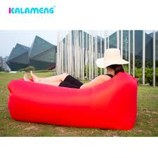 compare prices on inflatable couch sofa online shopping buy low