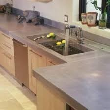 predict improvement kitchen countertops decoration ideas