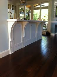 corbels for kitchen island 48 best island supports images on kitchens kitchen