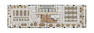 office floor plans layout latest 1 office floor plans layout