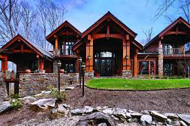 Hybrid Timber Frame Floor Plans Timber Frame And Log Home Floor Plans By Precisioncraft Hybrid