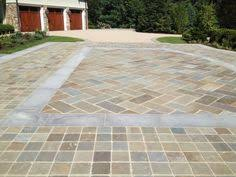 Recycled Brick Driveway Paving Roseville Pinterest Driveway by 15 Paving Stone Driveway Design Ideas Driveways Pinterest