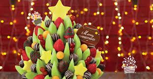 edible arrangements edible