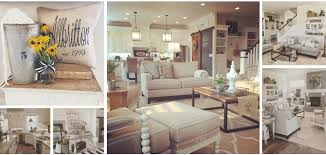 Top 10 Favorite Blogger Home Tours Bless Er House So Yellow Prairie Interiors