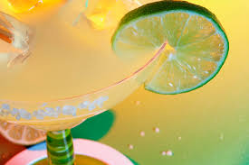 jose cuervo mango margarita golden margarita recipe with gold tequila
