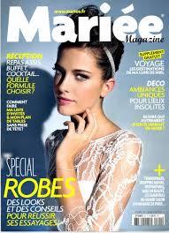 magazine mariage magazine mariage les meilleurs images d amour du web