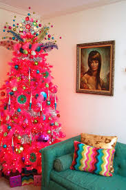 Easy Christmas Decorations For Your Bedroom Cute Ways To Decorate Your Bedroom For Christmas Modern Teen Age