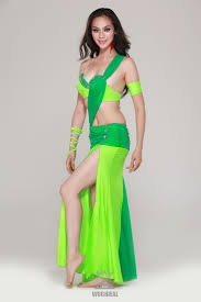 belly dancer costumes for halloween 65 best belly dancers costumes images on pinterest belly dancers