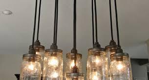 Lantern Pendant Lights Lighting Kitchen Island Chandelier Lighting Lantern Pendant