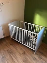 chambre bebe d occasion chambre bebe enfant d occasion en belgique 112 annonces