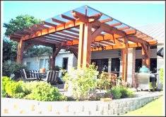 Outdoor Furniture At Home Depot by Amazing Home Depot Patio Cover Clearance Patio Furniture As
