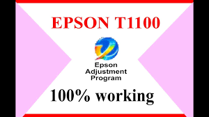 resetter epson stylus office t1100 download epson t1100 reset download free youtube