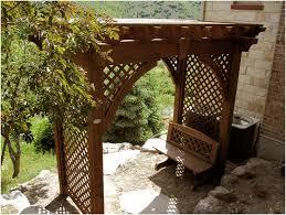 backyards compact log climbing structure backyard 121 furniture