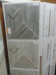 products toco floor covering