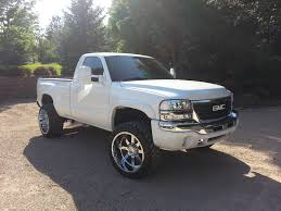 regular cabs guys page 30 chevy and gmc duramax diesel forum