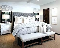 bedroom wall ideas shiplap bedroom wall wall bedroom neutral bedroom with accent wall