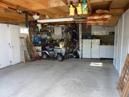 amenagement garage auto amenagement d un garage 13 amenagement garage on decoration d