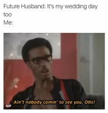 Wedding Planning Memes - i love this movie wedding planning humor pinterest movie