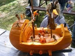 Funny Halloween Pumpkin Designs - best 25 cool pumpkin designs ideas on pinterest cool pumpkin