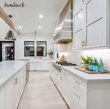free standing kitchen sink cabinet free standing kitchen sink cabinet luxury italian kitchen cabinet furniture cuisine use buy free standing kitchen sink cabinet armoires de