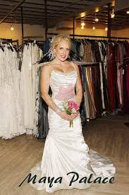wedding dresses az palace dress attire tucson az weddingwire