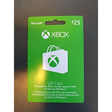 xbox live gift cards xbox live gift card 25 europe xbox live gift cards gameflip