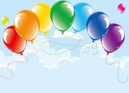 palloncini clipart vettore di palloncini vector misc vettoriali gratis gratuito