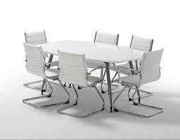 Black Boardroom Table High Gloss Black Boardroom Table Somercotes Office Furniture Ltd