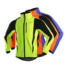 bicycle jacket popular bicycle jacket winter buy cheap bicycle jacket winter lots