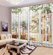 Living Room Curtain Ideas by Modern Curtains Living Room Living Room Decoration Fiona Andersen