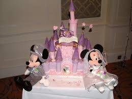 castle cakes castle cakes decoration ideas birthday cakes