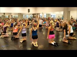 a step above a step above dance c 2011 youtube