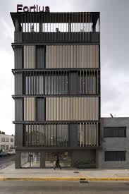 top 25 best office buildings ideas on pinterest office building